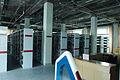 西藏图书馆书架.jpg