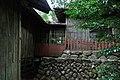 護王神社 - panoramio (12).jpg