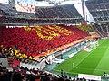 豊田スタジアム3 TOYOTA Stadium - panoramio.jpg