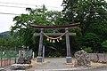 貴船神社 - panoramio (1).jpg