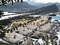 野柳地質公園.JPG