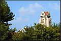 钟楼 - panoramio.jpg