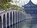颐和园 - panoramio.jpg