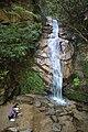 高座の滝.jpg