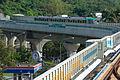 高雄捷運 MiNe-KissX 104-0830RG (3943696401).jpg