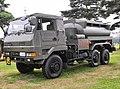 31/2t燃料タンク車(一般用)0411 装備 113.jpg