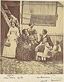-Group Portrait of Four Women and Three Children- MET DP111497.jpg