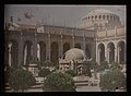 -Pan-Pacific International Exposition- MET DP170681.jpg