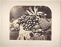 -Still Life with Fruit- MET DP209008.jpg