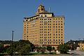 0011Baker Hotel Full E Mineral Wells Texas.jpg