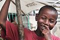 0013 Madagascar (5585378024).jpg