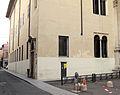 001896 palazzo del collegio dei gesuiti.JPG