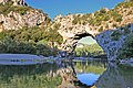 0020 Pont d'Arc - Ardèche.jpg