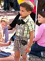 0029 Europäische Tag der Sprachen in Sanok.JPG