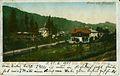 00385-Kipsdorf-1898-Hotel und Bad Fürstenhof, Villa Emma und Villa Marie-Brück & Sohn Kunstverlag.jpg