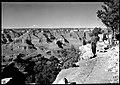 00495 Grand Canyon Village Viewpoints (7945618236).jpg