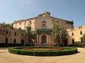 006 Palau Desvalls, parc del Laberint (Barcelona).jpg