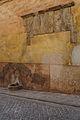 007278 - Cuenca (8687473830).jpg