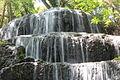 007516 - Monasterio de Piedra (8736758810).jpg
