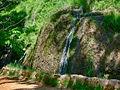 007536 - Monasterio de Piedra (8741092255).jpg