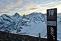 007 Walk of Fame, Schilthorn, Murren (Ank Kumar) 08.jpg