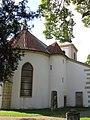 008 Kostel sv. Havla.JPG