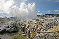 00 1545 Sinter terraces - Whakarewarewa Thermalgebiet (New Zealand).jpg