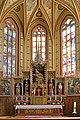 00 2694 Wallfahrtskirche Laudenbach-Weikersheim.jpg