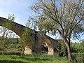 012 Pont Vell de Navarcles.jpg
