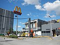 01830jfQuezon Avenue MRT Station North EDSA Buildings Eton Centrisfvf 15.jpg