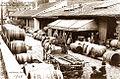 01 Bercy 1908 Gondry éditeur.jpg