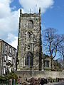 01 Holy Trinity Church Skipton.JPG