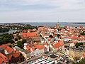 01 Stralsund Altstadt 012.jpg