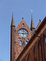 01 Stralsund Rathaus Marktplatz 011.jpg