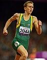 020912 - Brad Scott - 3b - 2012 Summer Paralympics (03).jpg