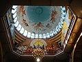0239jfSaint Francis Church Tree Meycauayan Heritage Belfry Bulacanfvf 17.JPG