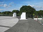 02493jfHour Great Rescue War Prisoners Sundials Cabanatuan Memorialfvf 11.JPG
