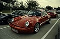 024 - Porsche Carrera - Flickr - Price-Photography.jpg