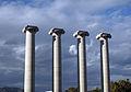 02 Les Quatre Columnes.jpg