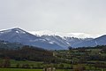 03010 Trivigliano, Province of Frosinone, Italy - panoramio (3).jpg