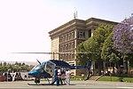 03262012Simulacro helicoptero122.jpg