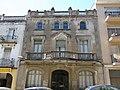 036 Casa Salvador Gibert, c. Diputació 32 (Sant Sadurní d'Anoia).jpg