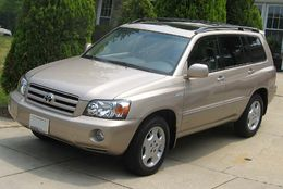 04-07 Toyota Highlander Limited.jpg