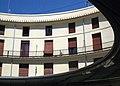 045 Plaça Redona (València), detall.JPG
