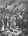 047.Joshua Spares Rahab.jpg