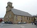 04 Lesneven Eglise Saint-Michel.JPG