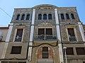 051 Casa Esclasans, c. Diputació 50 (Sant Sadurní d'Anoia).jpg