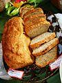 05215 Spelt bread, Sanok.JPG