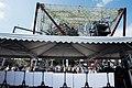 06.09 總統視察「台南市美術館當代館」預定地,並至美術館現地瞭解工程現況。對市府團隊持續不懈籌辦美術館的用心與付出,總統也再度表達高度肯定之意 (35195373085).jpg