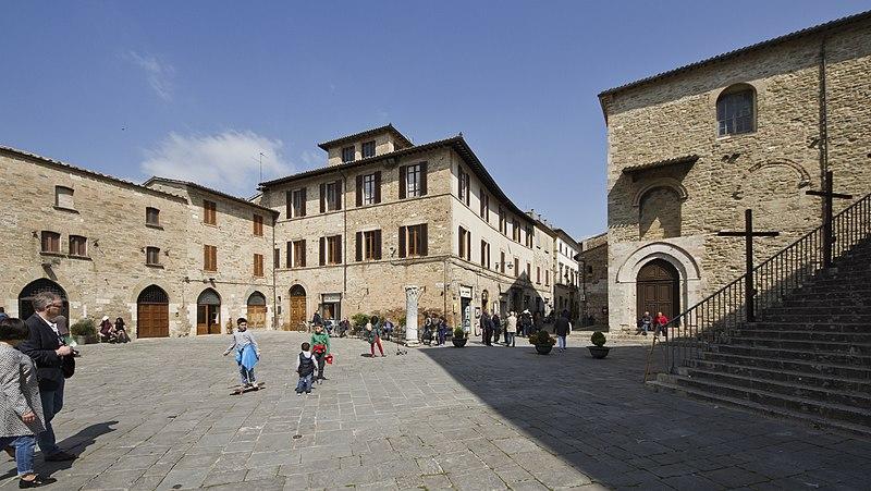 File:06031 Bevagna PG, Italy - panoramio (13).jpg